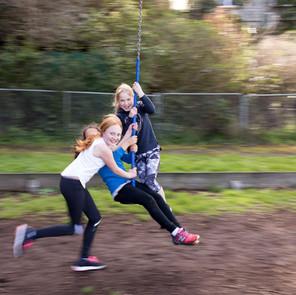 St-Leonards-School-playground-2_edited.j