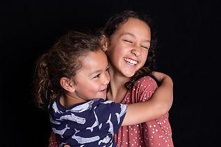 School-photos-siblings-3.jpg