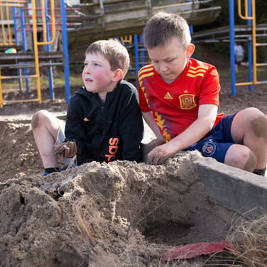 St Leonards School sandpit.jpg