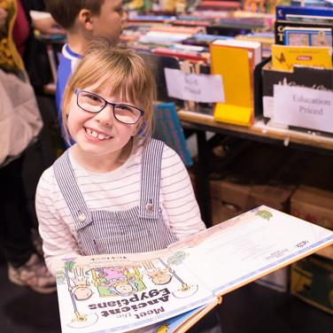 St Leonards School reader.jpg