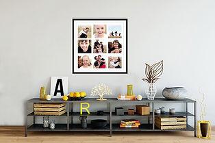 framed-photographs-Dunedin (2).jpg