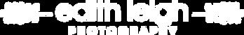 Edith Leigh Logo White.png