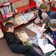 school library-5.jpg