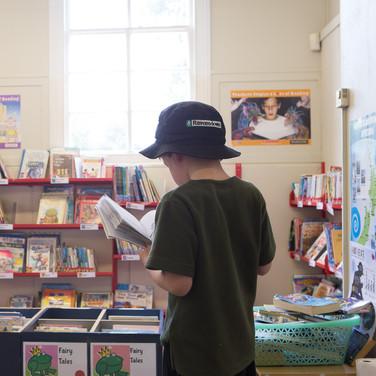 school library-3.jpg