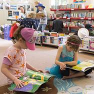 school library-6.jpg