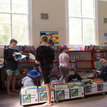 school library-2.jpg