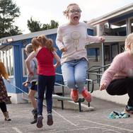 St Leonards School skipping.jpg