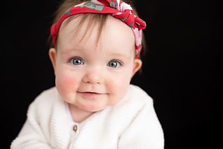 fun-preschool-photography-dunedin-1.jpg