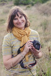 Edith Leigh Dunedin photographer