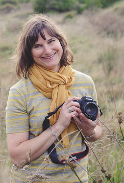 Edith Leigh Dunedin photographer