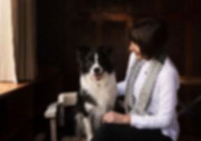 dunedin dog photo-2.jpg