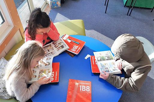 reading at St Leonards.jpg