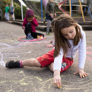 St-Leonards-School-playground_edited.jpg