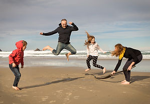Family beach portrait dunedin.jpg