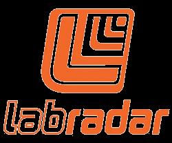 Labradar_logo_250px_transparent_300x.web
