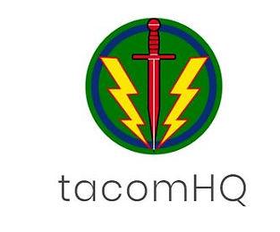 tacomHQ logo 1.JPG