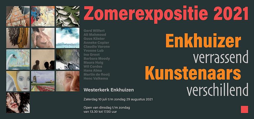 doek_Westerkerk_Expositie-1.png