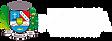 logo_pmm_b_20172.png