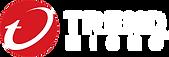 TM_logo_red_2c_reversed_clean.png