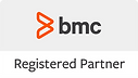BMC_Registered Partner darkbdgd.png