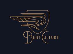 BeatCulture