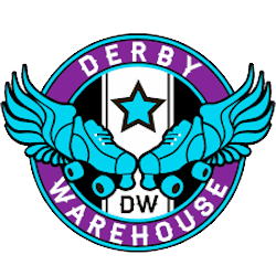 DerbyWarehouse_trans