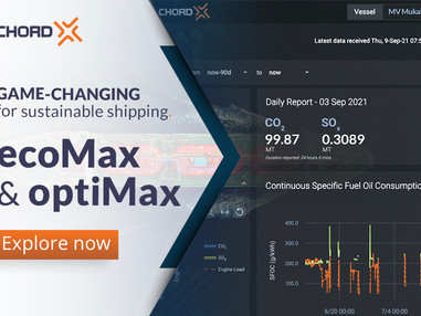 ecoMax & optiMax