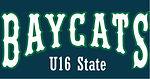 BC U16 State.jpg