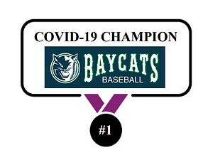 baycats covid champion.png