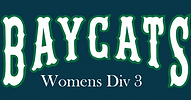BC Womens Div 3.png