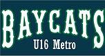 BC U16 Metro.jpg