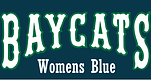 BC womens blue.png