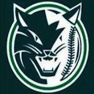 Baycats-Logo.jpg