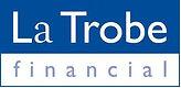 La Trobe Financial.jpg