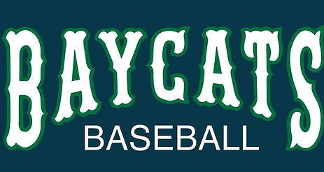 BAYCATS-TEXT-LOGO_edited.jpg