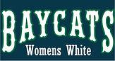 BC womens white.jpg