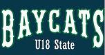BC U18 state.jpg
