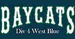 BC Div 4 West Blue.png