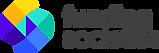 Funding-Societies-Logo.png