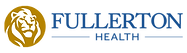 logo-fullerton-health.png