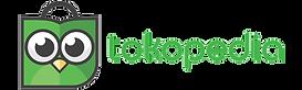 logo-tokopedia.png