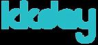KKday_Logo.svg.png