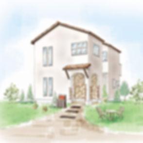 京都注文住宅、注文住宅工務店、ハウスメーカー工務店、注文住宅一戸建て京都