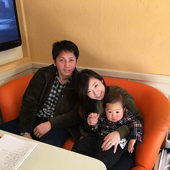 京都の注文住宅、京都おしゃれな工務店、注文住宅ランキング、注文住宅間取り