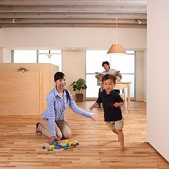 京都注文住宅、和モダンの家、住宅デザイナーズ、注文住宅一戸建て、建て替え