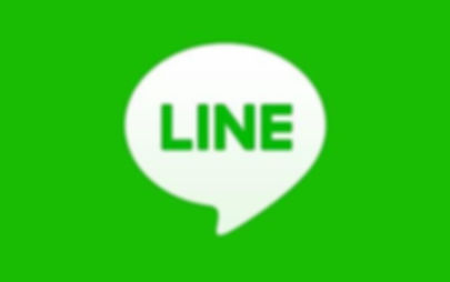line-icon-change-ver-6-5-0 - コピー.jpg
