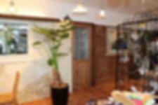 注文住宅京都、自然素材の家京都、自然素材戸建、京都木の家、ハウスメーカー