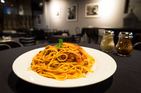 Dish-PastaBrioni-JProcktor.jpg