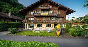 Lake-Lodge-v2__FocusFillWzEyODAsNjg1LCJ5