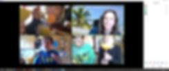 Screenshot (325).jpg